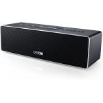 Canton Musicbox XS Bluetooth-Lautsprecher um 99,83 € statt 122,15 €