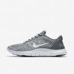 Nike Flex RN 2018 Lauf-/Freizeitschuh um 48,28 € statt 65,94 €