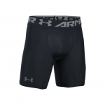 Under Armour Compression / Heat Gear Produkte in Aktion bei Hervis