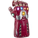 Hasbro Marvel Avengers Hammerhead Handschuh um 64,13€ statt 112€