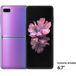Samsung Galaxy Flip Z & Fold 5G zu neuen Bestpreisen!