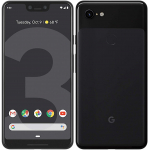 Google Pixel 3 XL 64GB Smartphone um 357 € statt 480 € – Bestpreis