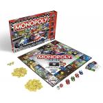 """Monopoly """"Gamer Mario Kart"""" um 16,14 € statt 32,29 €"""