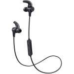 AUKEY Bluetooth Sportkopfhörer mit Mikrofon um 12,09 € statt 21,99 €