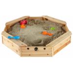 """Plum """"Schatzkiste"""" Sandkasten inkl. Versand um 65 € statt 74,94 €"""