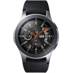 Samsung Galaxy Watch 46 mm (Bluetooth) um 173 € statt 212,80 €