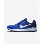 Nike Air Zoom Strucutre 21 Lauf-/Freizeitschuh um 63,33 € statt 107,99 €