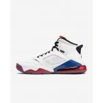 Nike Jordan Mars 270 Basketballschuhe um 71,73 € statt 94,99 €