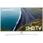 Samsung RU7419 50″ UHD TV um 399 € statt 499 € (Bestpreis)
