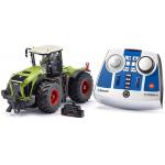 """SIKU """"6794"""" Claas Xerion 5000 TRAC VC Traktor (ferngesteuert, über App möglich) um 143,28 € statt 215,80 € – neuer Bestpreis"""