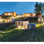 Weingarten Resort Unterlamm: 2 Nächte um 181 € statt 314 €