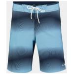 Oakley Dynamic Seamless 19″ Boardshorts um 29,90 € statt 60 €