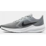Nike Downshifter 10 Freizeitschuh für Herren um 29,90 € statt 58,85 €