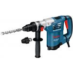 "Bosch Professional ""GBH 4-32 DFR"" Bohrhammer um 319€ statt 393,75€"