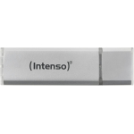 Intenso USB-Stick Ultra Line 512 GB USB 3.0 um 42,84 € statt 53,29 €