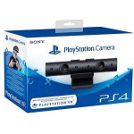 Sony PlayStation Camera 2.0 (PS4) um 44 € statt 64,95 €