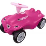 BIG New-Bobby-Car Rockstar Girl inkl. Versand um 31,99 € statt 64,59 €