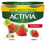 ACTIVIA gratis testen (bis 31. Juli 2020)