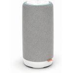 Gigaset L800HX Smart Speaker mit Alexa um 49,99 € statt 91,21 €