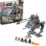 LEGO Star Wars – AT-AP Walker (75234) um 53,44 € statt 74,99 €