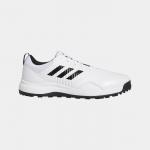 adidas Cp Traxion spikeless Golfschuhe um 55,92 € statt 79,99 €