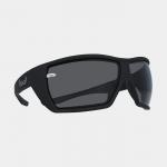 Gloryfy G12 black unbreakable Sonnenbrille um 84 € statt 119 €
