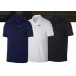 Nike Dri-FIT Poloshirt – alle Farben & Größen um nur 19,90 € statt 39,90 €.