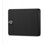Seagate Expansion 1TB tragbare externe SSD um 83,69 € statt 162,49 €