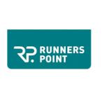 Runners Point – 20% Rabatt auf alles (inkl. Sale) bis 31.07.2020