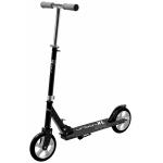 """Scooter """"Philipp"""" (bis 100kg, 20cm Reifen) inkl. Versand um 29 statt 45 €"""