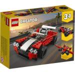 Lego Sets inkl. Versand um je 6,39 € – Bestpreise