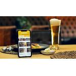 Wien – 19.000 GRATIS Seidl (0,33L) Bier durch Schnips App