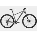 White XC 290 Lite 20 Mountainbike um 699 € bei Abholung im Store