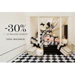 Douglas – 30% Rabatt beim Jo Malone London Sortiment + gratis Versand