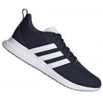"adidas ""Run 60s"" Sneaker inkl. Versand um 31,95 € statt 46,98 €"