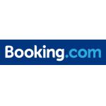Booking.com – 10 € GRATIS Guthaben