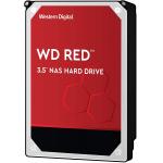 WD Red 6TB 3.5″ NAS Interne Festplatte um 160,34 € statt 185,49 €