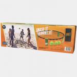 Sune Sport Smashball Set um 19,90 € statt 37,07 € (nur heute)