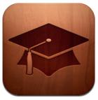 App des Tages: iTunes U von Apple für iPhone und iPad kostenlos @iTunes