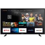 "Grundig Vision 7 ""55 VLX 7010″55"" Fire TV Edition um 328,97€ statt 404€"