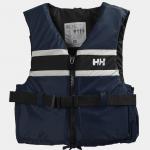 Helly Hansen Sport Comfort Schwimmweste um 29,90 € statt 39,99 €