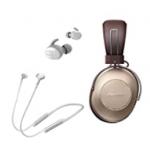 Philips Kopfhörer und viele weitere Marken zu sehr guten Preisen!
