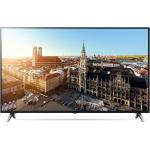 LG 49SM8500PLA 49″ NanoCell TV um 402,35 € statt 496,48 € (Bestpreis)