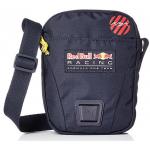Red Bull Racing Umhängetasche um 7,48 € statt 14,95 €