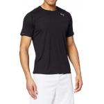 Puma Herren T-Shirt Core-Run um 7,50 € statt 20 €