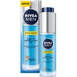 Nivea Men Active Energy Wake-up Sofort-Effekt Gel um 7,46€ statt 19,95€