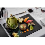 Sommergenusswoche 2020 vom 06. – 12.07. – z.B. 2-3 Gänge Menüs in Top-Restaurants ab 14,50 € bzw. 29,50 € – EXKLUSIV vorreservieren!