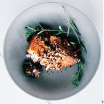 Sommergenusswoche 2021 vom 12. – 18.07. – z.B. 2-3 Gänge Menüs in Top-Restaurants ab 14,50 € bzw. 29,50 € – EXKLUSIV vorreservieren!