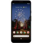 Google Pixel 3A XL 64GB um 321,68 € statt 397,99 € – Bestpreis