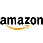 Amazon.de: 5 € Rabatt ab 25 € Einkauf (nur ausgewählte Kunden)